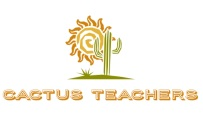 Cactus Teachers